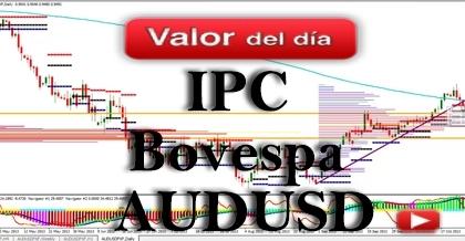 http://www.youtube.com/watch?v=7CSh3J9opiA