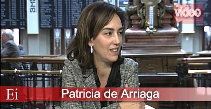 La cambiante legislación energética española da inseguridad a los inversores