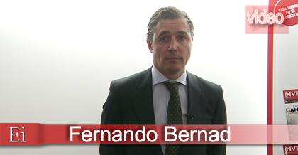 "Bestinver: ""Nos está costando encontrar ideas en bolsa española"""