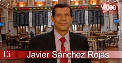 """Queda confiar en Arcelor, FCC y Gamesa...Ebro Foods no, que """"está muerto"""