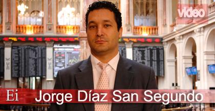DIA, Viscofan, Jazztel y Amadeus, son nuestras seleccionadas en el mercado español