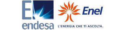 Enel pagó menos por los activos latinoamericanos de lo que Endesa invirtió en ellos desde 2011