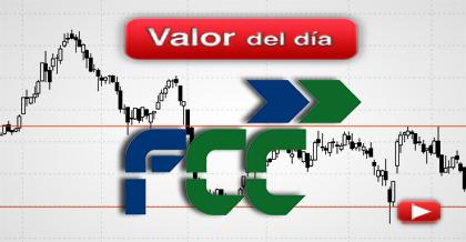 Trading en FCC