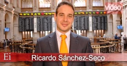 """Cartera de fondos para batir al mercado en 2015: """"monetarios, mixtos, RV y retorno absoluto"""
