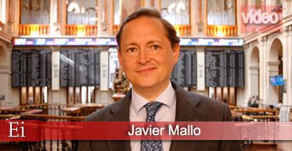 """Legg Mason: """"Hemos preferido invertir en renta fija de Italia en vez de España por razones macro"""