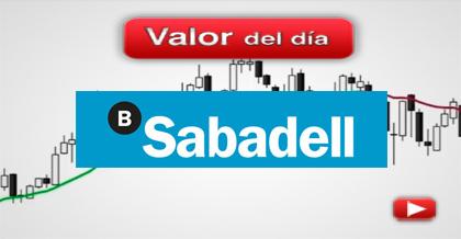 Trading en Banco Sabadell