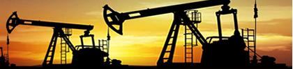 Petroleras, ¿quién es quién en el mercado europeo?
