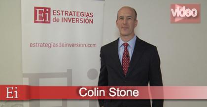 "Fidelity: ""siempre tengo problemas para encontrar pequeñas compañías interesantes en España"