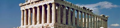 ¿Habrá un impago de la deuda de Grecia?