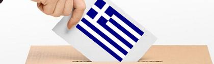 sobre grecia.png