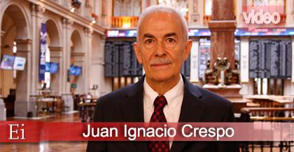 El ajuste del déficit que España tiene que hacer para 2016 podría provocar una recesión