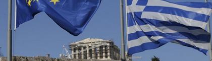 grecia partenon.png