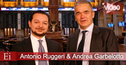 """Oyster European Corporate Bonds: """"Seguimos sobreponderados en deuda corporativa de Italia y España"""
