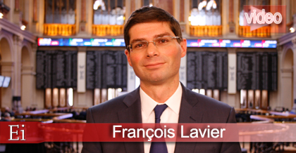"""Lazard Frères Gestion: """"El sector más atractivo en renta fija corporativa es el financiero"""