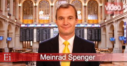 Meinrad Spenger web.jpg