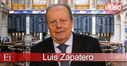 """Bodegas Riojanas: """"Nuestras ventas al exterior se han duplicado con respecto a 2007"""