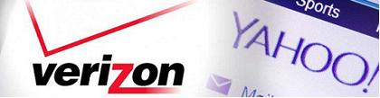 Verizon compra Yahoo! por 4.830 millones de dólares