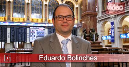 Analista BolinchesEstrategias De Analista De Eduardo Inversión Eduardo Inversión Analista BolinchesEstrategias Eduardo BolinchesEstrategias De O0Pn8wk