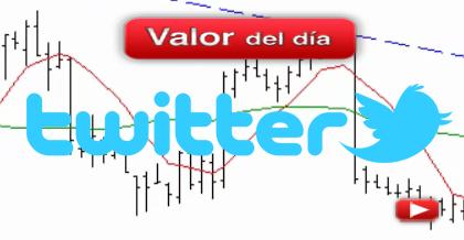 Trading en Twitter