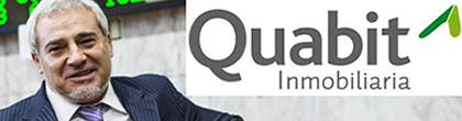 quabit presi y logo.png