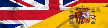 bandera uk espana.png