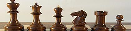 piezas ajedrez.png