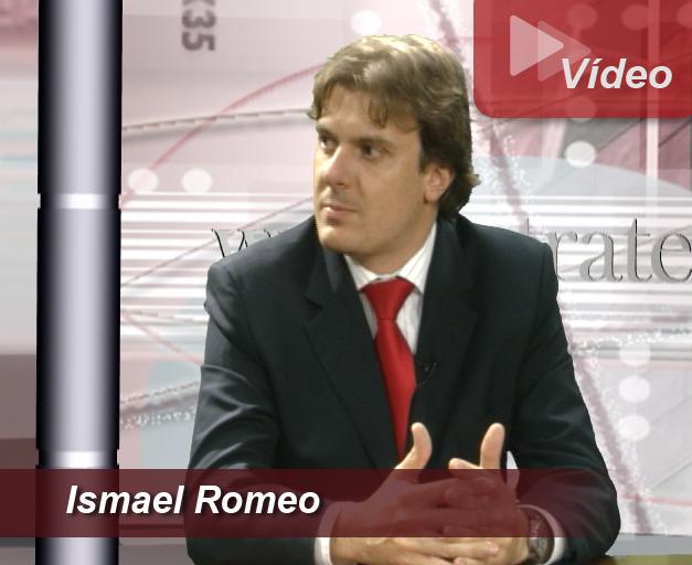 http://video.estrategiasdeinversion.com/octubre08/entrevista/iromeo2_21oct.flv