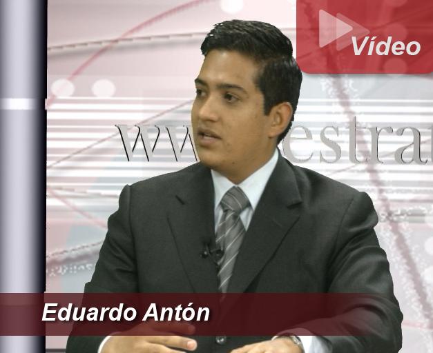 http://video.estrategiasdeinversion.com/noviembre08/entrevista/eanton1_5nov.flv