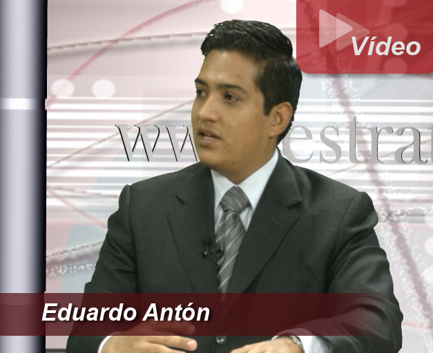 http://video.estrategiasdeinversion.com/noviembre08/entrevista/eanton2_5nov.flv