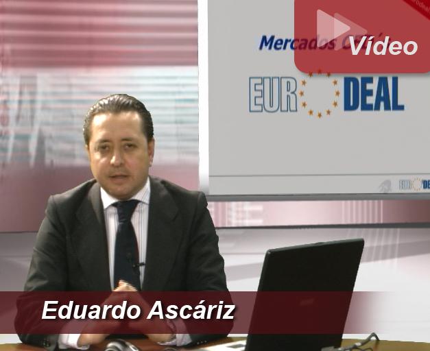 http://video.estrategiasdeinversion.com/junio08/formacion/cfds1_16.flv