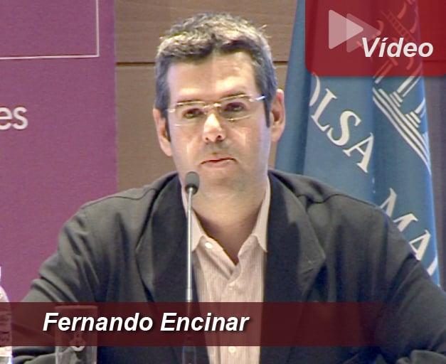 http://video.estrategiasdeinversion.com/noviembre08/entrevista/3_FernandoEncinar.flv