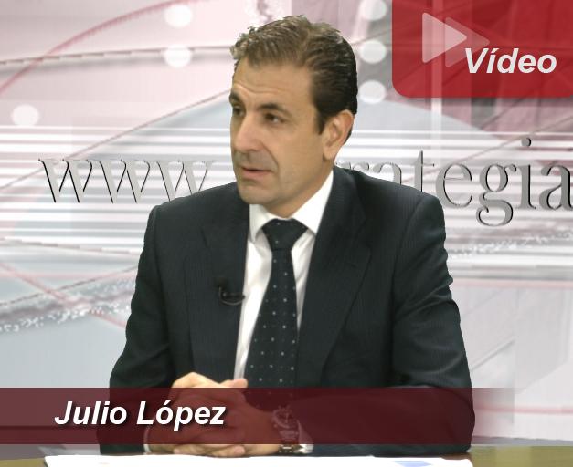 http://video.estrategiasdeinversion.com/noviembre08/entrevista/jlopez1_26nov.flv