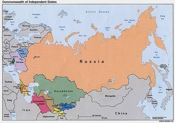 Y Ucrania que data de www
