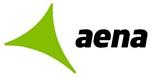 El hundimiento del tráfico supone pérdidas de 107,6 millones para Aena