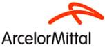 El gran tapado del Ibex: ArcelorMittal
