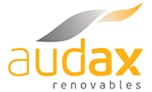 Audax se mantiene firme en bolsa