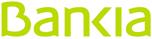 Bankia: Sigue aumentando la acumulación de soportes perforados