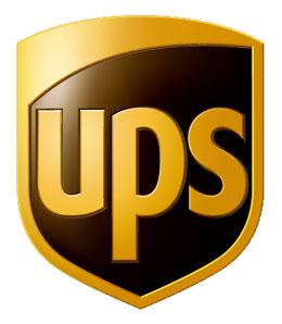 UPS, un valor bien posicionado para la próxima Navidad
