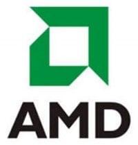 ¿Por qué conviene cerrar posiciones en AMD y abrir en Nvidia?