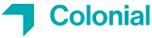 Colonial emite 500 millones en bonos a través de su filial francesa SFL