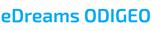 eDreams ODIGEO emite 8,3 millones de acciones para trasladarse a España