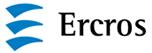 Análisis de corto plazo de BBVA y Ercros