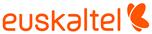 Euskaltel gana 52,1 millones hasta septiembre, un 24,5% más y logra récord de clientes