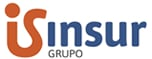 """Grupo Insur reduce su dividendo complementario """"por criterio de prudencia"""" ante el Covid"""
