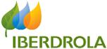 Iberdrola vuelve al equilibrio con los nuevos proyectos