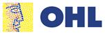 OHLA presenta un potencial del 37% en el Mercado Continuo tras su cambio de nombre