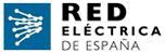 REE gana un 4,2% menos hasta septiembre pero mantiene el dividendo