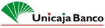 Unicaja Banco anuncia el pago de su último dividendo antes de su fusión con Liberbank