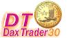 DaxTrader30
