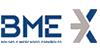 Instituto de Bolsas y Mercados Españoles (BME)